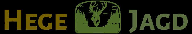 Hege und Jagd Logo
