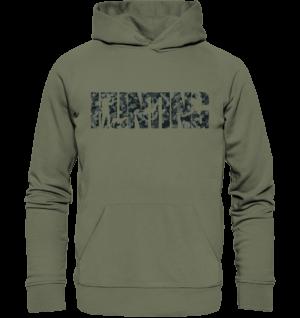 hoodie_hunting_camouflage