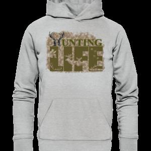 hoodie-hunting-life-camouflage-grey