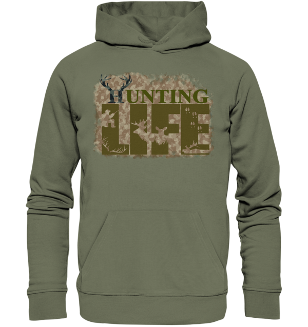 hoodie-hunting-life-camouflage-olive