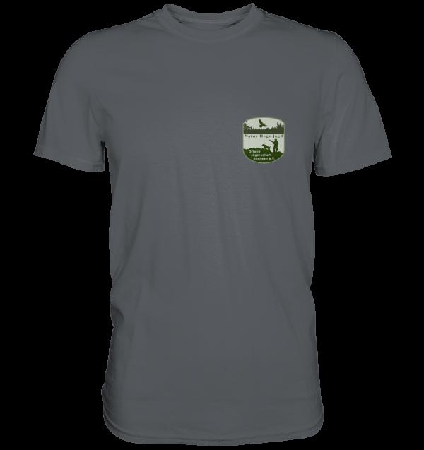 t-shirt-offene-jaegerschaft-sachsen-darkgrey