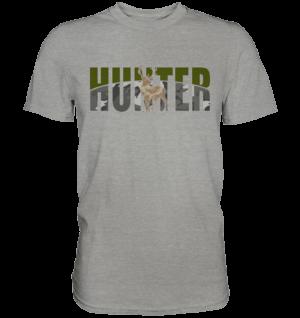 t-shirt_hunter_jaeger_hirsch_camo_sportgrau