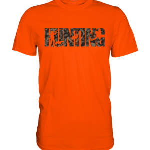 t-shirt_hunting_jagen_camo_dunkel_orange