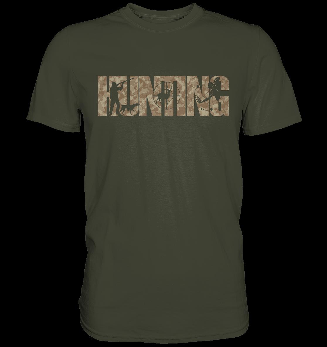 t-shirt_hunting_jagen_camo_sand_khaki