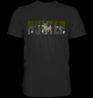 t-shirt_hunter_jaeger_hirsch_camo_schwarz