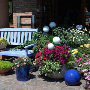 Haus / Garten / Outdoor