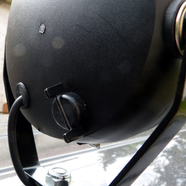Scheinwerfer_H3_160mm_KFZ_Magnetfuss_Schalter