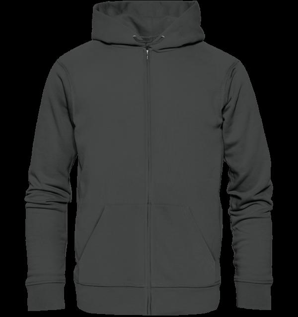 front-organic-zipper-grey
